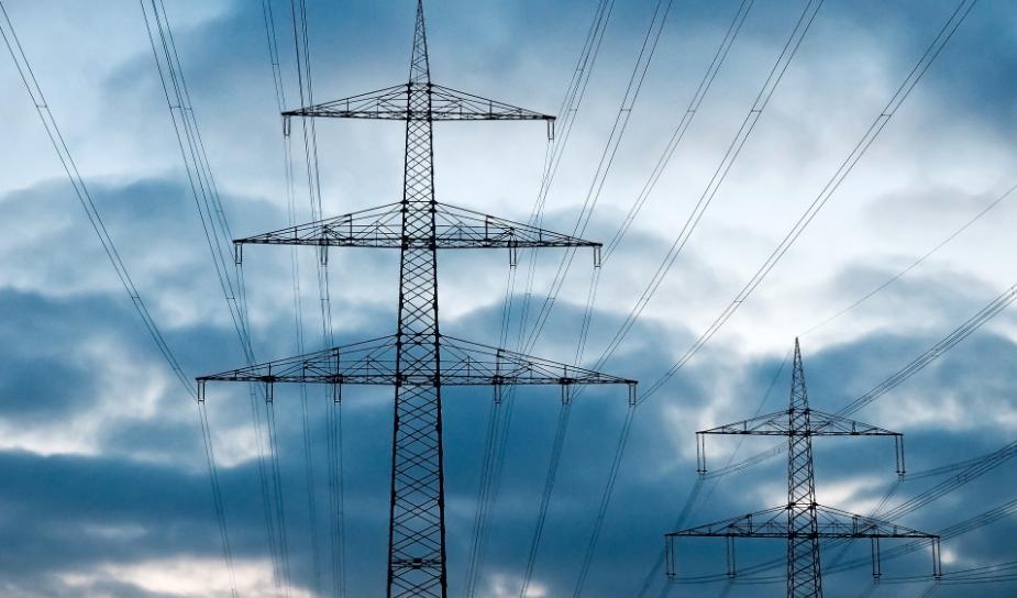 Zdražování nejen energií. Co nás čeká v roce 2019?