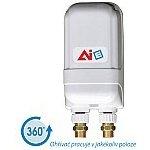 A-INTERIÉRY FOT 9 kW recenze