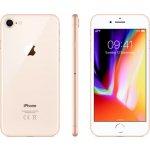 APPLE iPhone 8 64GB recenze
