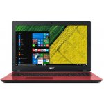 Acer Aspire 3 NX.GS5EC.002 recenze