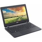 Acer Aspire S1-111M NX.MRSEC.001 recenze