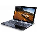 Acer Aspire V3-571G-53216G75Makk NX.RZNEC.005 recenze