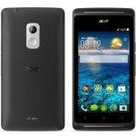 Acer Liquid Z205 recenze