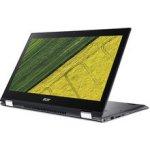 Acer Spin 5 NX.GSFEC.003 recenze