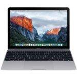 Apple MacBook MLH72D/A recenze