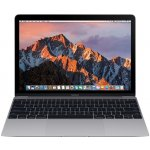 Apple MacBook MNYF2SL/A recenze