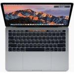 Apple MacBook Pro MPXY2SL/A recenze