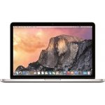 Apple MacBook Pro Z0UC000PP recenze