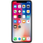 Apple iPhone X 256GB recenze
