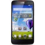 BenQ F5 LTE recenze