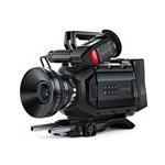 Canon ME200S recenze