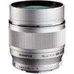 Canon s pev.ohniskem EF 28mm f/2.8 IS USM recenze