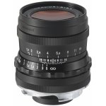 Carl Zeiss Compact Prime CP.3 2.1/100mm (PL, EF, E, F, MFT) recenze