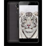 E-Pad UleFone Tiger recenze