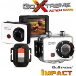 EASYPIX GoXtreme Impact recenze