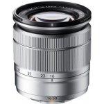 Fujinon XF90mm f/2 LM WR recenze