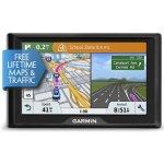 Garmin Drive 51S Central Europe Lifetime recenze