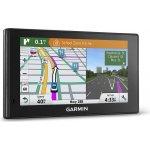 Garmin Drive 60T Lifetime Europe45 recenze