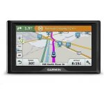 Garmin Drive 61S Lifetime Europe20 recenze