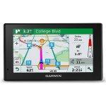 Garmin DriveSmart 51T-D Lifetime Europe20 recenze