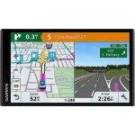 Garmin DriveSmart 61S Lifetime Europe45 recenze