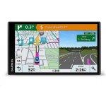 Garmin DriveSmart 61T-D Lifetime Europe45 recenze
