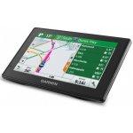 Garmin DriveSmart 70T Lifetime Europe45 recenze
