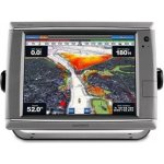 Garmin GPSMap 7012 recenze