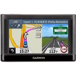 Garmin Nüvi 54 Europe Lifetime recenze