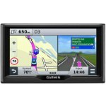 Garmin Nüvi 65 Lifetime Europe 22 recenze
