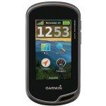 Garmin Oregon 600 PRO recenze