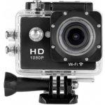 GoCam HD-DV 5-30-A8 recenze