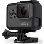 GoPro HERO6 Black Edition recenze