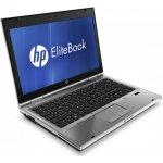 HP EliteBook 2570p C5A40EA recenze