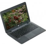 HP EliteBook 820 J8R57EA recenze