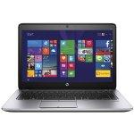HP EliteBook 840 J8R51EA recenze