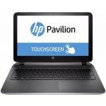HP Pavilion 15-p158 L1S77EA recenze