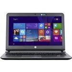 HP ProBook 430 P4N91EA recenze