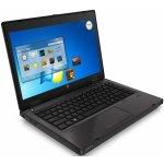 HP ProBook 6475b B6P76EA recenze