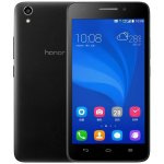 Honor Play 4 recenze