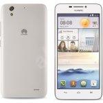 Huawei Y550 recenze