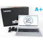 Lenovo IdeaPad 500 80NT0066UK recenze