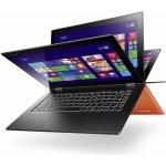 Lenovo IdeaPad Yoga 13 59-431606 recenze
