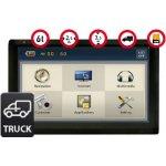 MapFactor Actis 7 WiFi Truck recenze