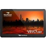 NavRoad VIVO S6 PL recenze