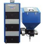 OGNIWO EKO Plus +25 kW recenze