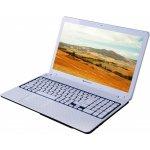 Packard Bell EasyNote TV44HC NX.C1SES.012 recenze
