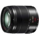Panasonic LUMIX G VARIO 14-140mm recenze