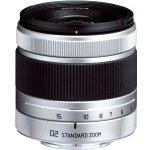 Pentax 5-15mm f/2,8-4,5 pro Q recenze