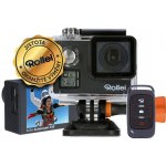 Rollei ActionCam 530 recenze